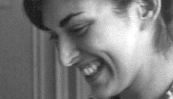 Beverly Dieringer