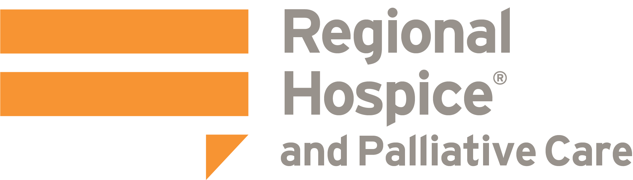 Patient Stories | Hospice and Palliative Care | CT & NY