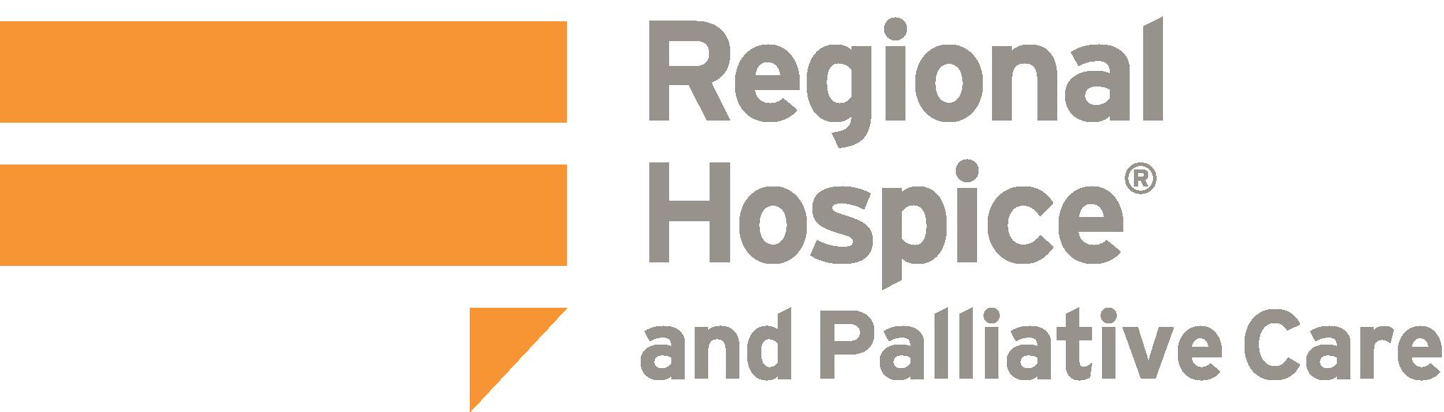 ct ny s hospice palliative care center danbury regional hospice
