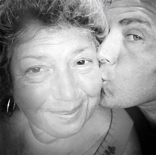 mom-me-stthomas2014