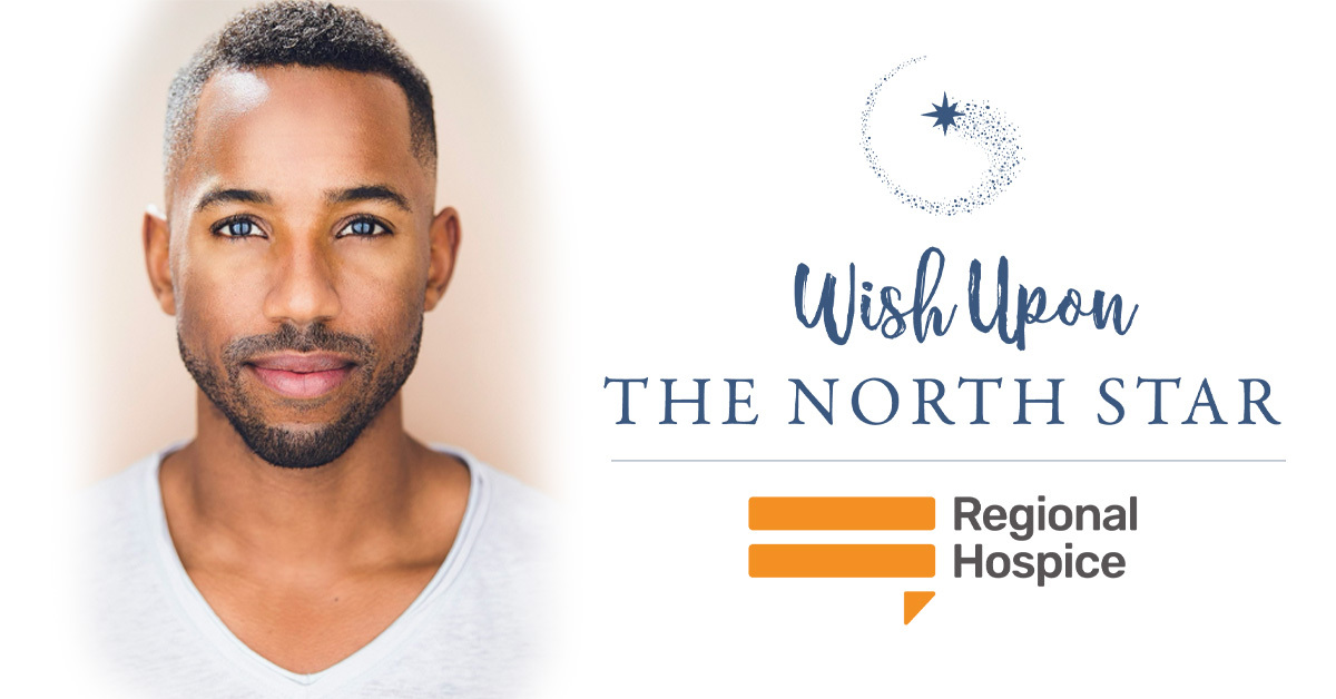 regional-hospice-wish-upon-the-north-star