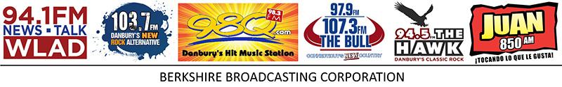 Berkshire Broadcasting