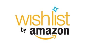 Amazon Wish List for Regional Hospice