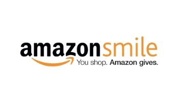 Amazon Smile for Regional Hospice